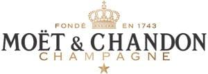 Moet-Chandon-Logo
