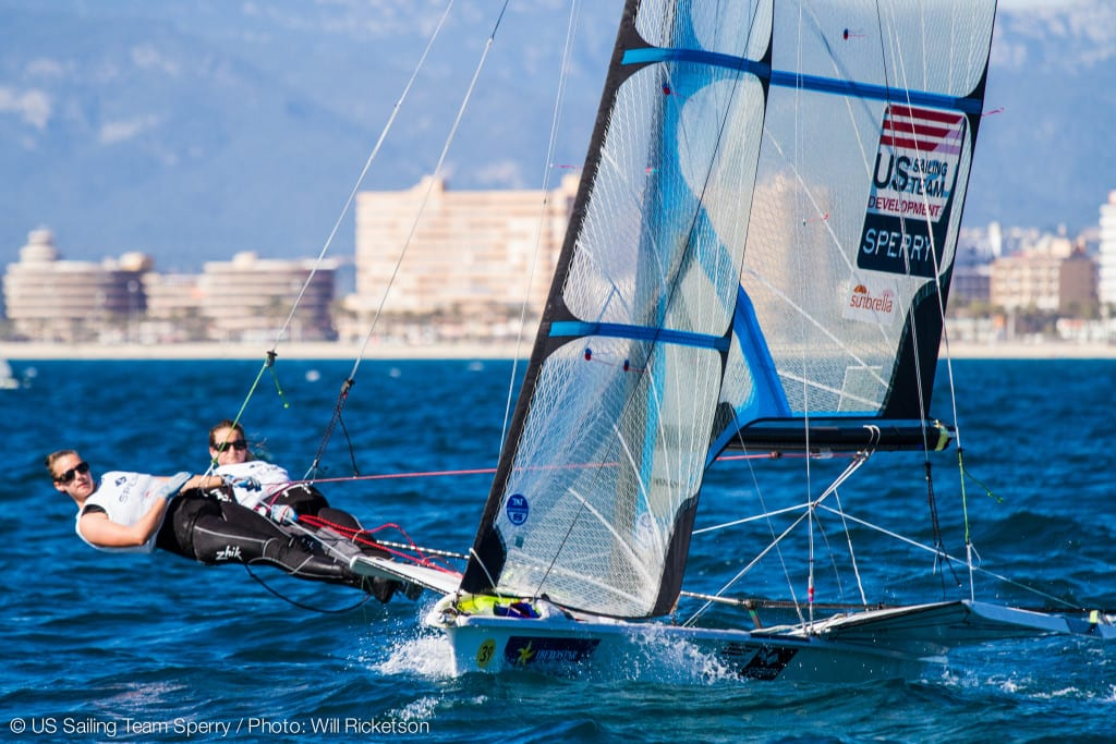 USSailingTeam_20150331_IMG_7149_Credit_Will_Ricketson_USSailing