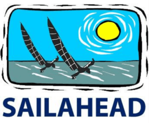 Sail Ahead_with text