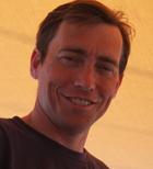 Bryan Lawrence