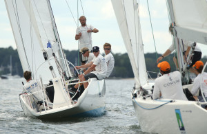 Sehested wins the Oakcliff International