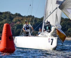 US Sailing Match Race Championship 2015
