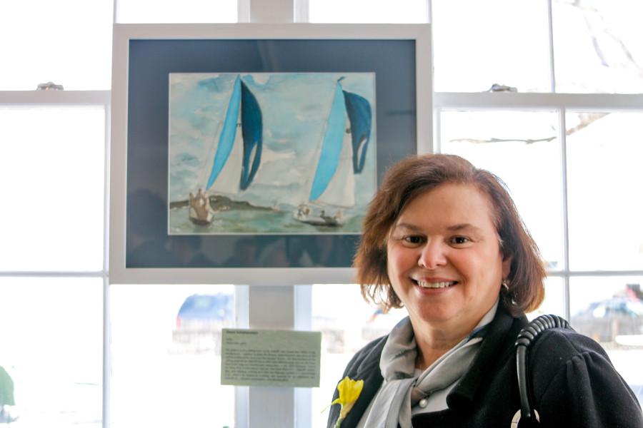 Diane Schottenstein