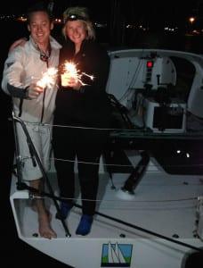 2015 mobay dock sparklers