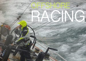 Oakcliff Offshore Racing