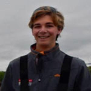 Max Vos