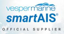 Vesper Marine Smart AIS